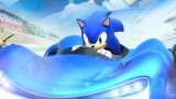 Team Sonic Racing fait à nouveau bouger vos enceintes
