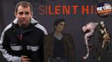 Rétro Découverte : Silent Hill