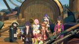 Tales of Vesperia : de retour !