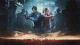 Resident Evil 2 : le trailer de fin de démo