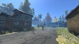 Axe : Survival vous prépare pour l'apocalypse zombie