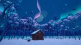 Aurora : un court-métrage en réalité virtuelle
