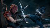 Assassin's Creed Odyssey : Legs de la première lame - Premières minutes de la seconde partie