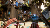 City of Brass : le rogue-like à l'ambiance orientale arrive sur Nintendo Switch