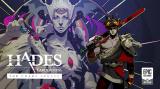 Hades : le rogue-like de Supergiant se met à jour avec la Chaos Update