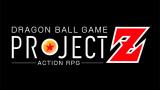 Bandai Namco tease un action-RPG Dragon Ball Z