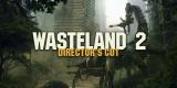 Wasteland 2 : un patch corrige les soucis techniques sur Switch