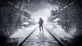 Metro Exodus : nouvelle zone, véhicule... nos dernières impressions avant la sortie