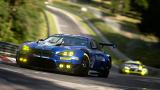 Gran Turismo Sport propose encore du nouveau contenu