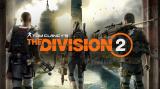 The Division 2 se contextualise et présente les ennemis