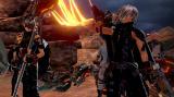 God Eater 3 présente ses missions multijoueur