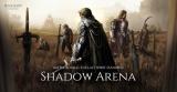 Black Desert Online présente son mode battle royale à 50 joueurs