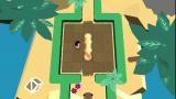 Pipe Push Paradise : un puzzle-game tout en tuyau