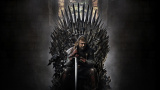 Game of Thrones : le jeu mobile is Coming