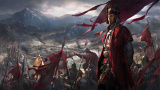Total War Three Kingdoms : Les espions sortent de l'ombre