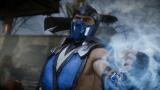 Mortal Kombat 11 s'attarde sur la customisation