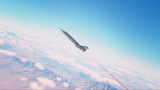 Ace Combat 7 : Skies Unknown - Un retour en force sur Xbox One et PC