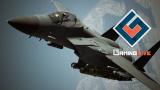 Ace Combat 7 : Skies Unknown : Survivre en ciel hostile