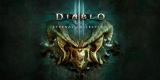 Diablo III : La saison 16 débute aujourd'hui