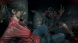 Resident Evil 2 : et de deux millions de joueurs pour la démo