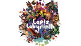 Lapis x Labyrinth annonce ses dates de sorties occidentales en vidéo