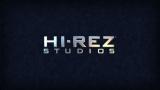 Hi-Rez Studios change de PDG