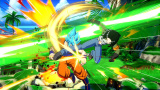 Jiren se met en route pour Dragon Ball FighterZ