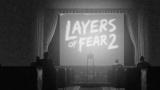 Layers of Fear 2 : un second teaser vidéo pour poser l'ambiance