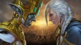 WoW : Battle for Azeroth - nouveau raid, saison 2 PvP... Blizzard récapitule la mise à jour du 23 janvier