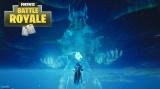 [MàJ] Fortnite, Défis de la tempête de glace : guide complet (Jours 1 & 2)