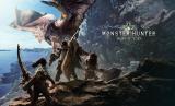 Monster Hunter World : la version PC compatible avec les écrans 21:9