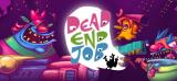 Dead End Job - Quand les fantômes sont de sortie, qui c'est qu'on appelle?