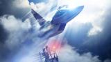 Ace Combat 7 : Le JPEG Dog est en réalité un hommage