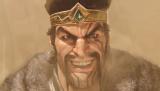 """League of Legends : la cinématique """"Éveillez-vous"""" célèbre le lancement de la saison 9"""