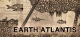 Earth Atlantis : chasser des monstres sous l'océan