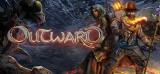 Outward : Les développeurs publient un deuxième carnet