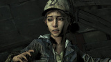 The Walking Dead : The Final Season - Un 2nd épisode de transition