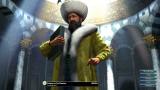 Civilization VI : Gathering Storm présente les Ottomans