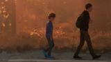 Life is Strange 2 : l'épisode 2 bientôt disponible