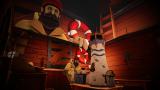 A Fisherman's Tale : un jeu de réflexion vertigineux en VR