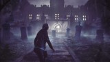 Shadow of the Tomb Raider : Lara Croft en plein cauchemar