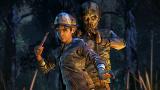 The Walking Dead : Une 4e saison de qualité avant le grand final
