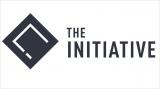 The Initiative : Le studio de Microsoft recrute Chris O'Neill (God of War)