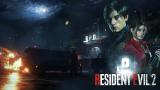 Guide Resident Evil 2 : les aptitudes des zombies décryptées