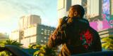 Sebastian Stępień : Le directeur créatif de Cyberpunk 2077 rejoint Blizzard