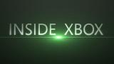 Le studio Rare tease un Inside Xbox pour le 5 février