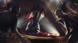 NightCry prend enfin date sur PS Vita