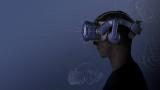 VR : Le HTC Vive toujours 1er auprès des développeurs