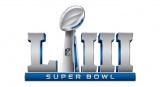 Madden NFL 19 : Le Super Bowl simulé donne les Rams vainqueurs