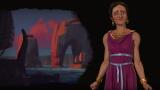 Civilization VI : Gathering Storm : la Phénicie rentre en scène